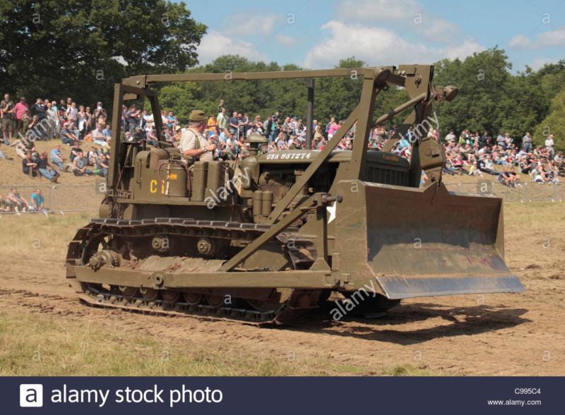 T-55BZ 1/35 Skif (FINI) Us-cor10