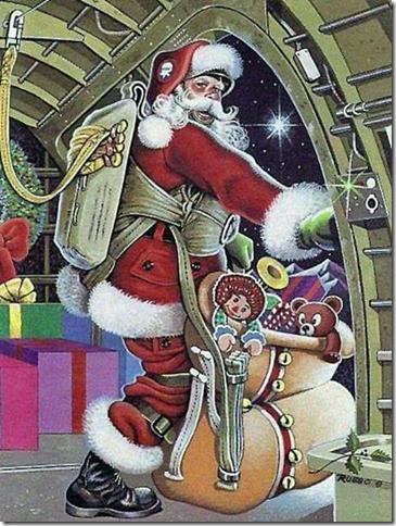 Joyeux Noel Voeux210