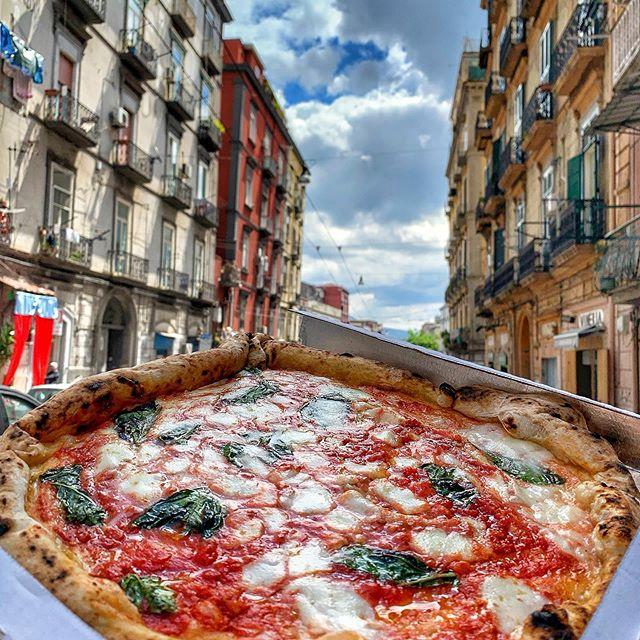Pizzas & paysages  60948510