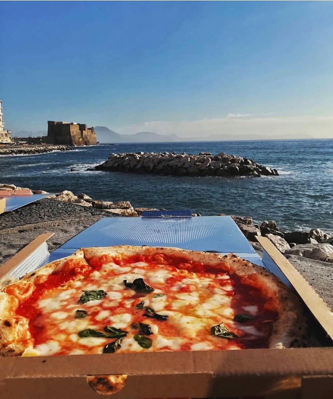 Pizzas & paysages  7c55ff10