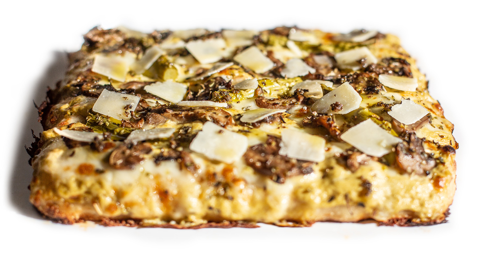 S'inspirer des recettes/plats de cuisine pour réaliser la pizza Aspa-n11