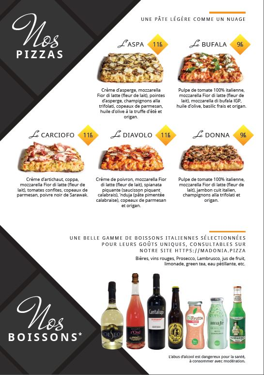 Don Madonia PIZZA - Page 18 Captur16