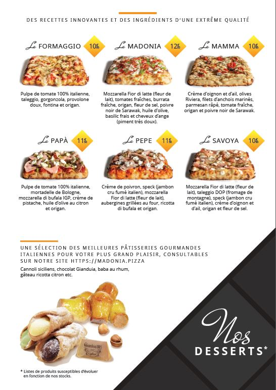 Don Madonia PIZZA - Page 18 Captur17