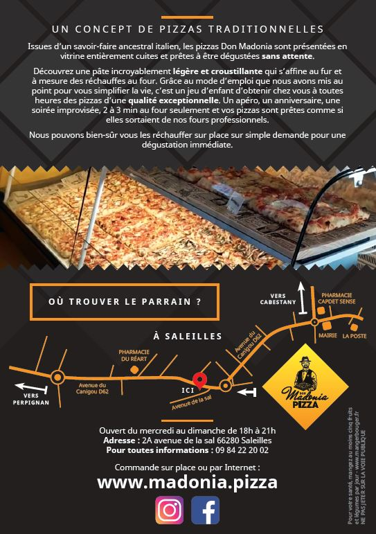 Don Madonia PIZZA - Page 18 Captur18