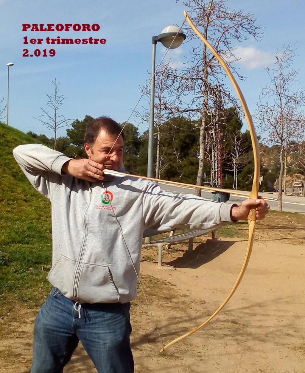 Arco de fresno de 45 libras. 18img_12
