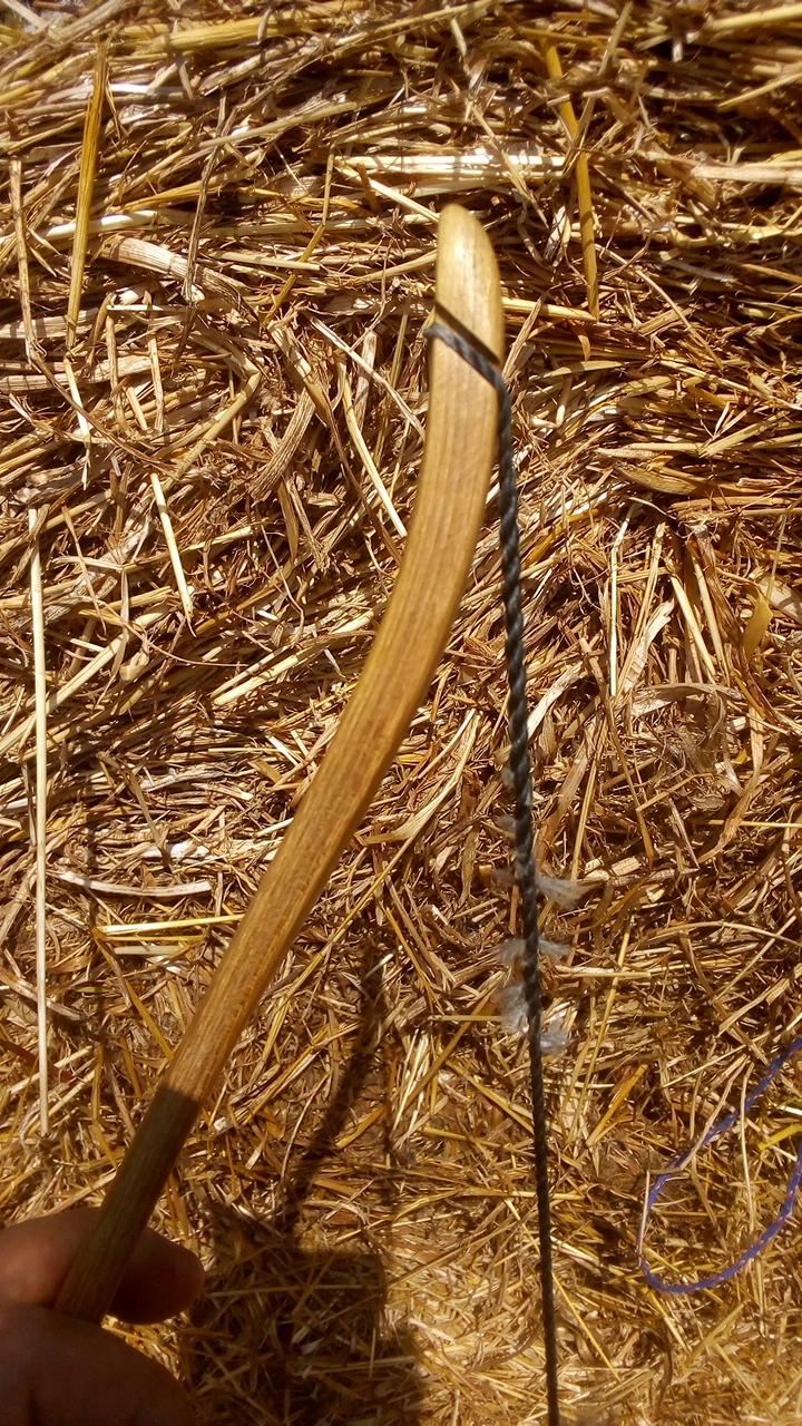 Nacimiento y destrucción de un arco. ¿Tiene esto solución?. Img-2012
