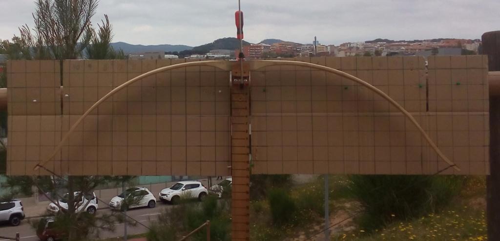 Arco de Fraxinus angustifolia de Juan Antonio para el Intercambio de Arcos 2.019. - Página 2 Img_2102