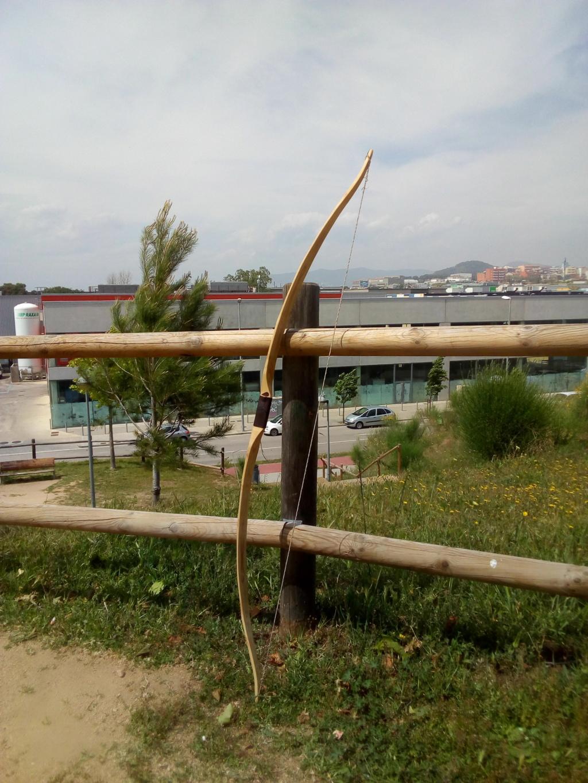 Arco de Fraxinus angustifolia de Juan Antonio para el Intercambio de Arcos 2.019. - Página 2 Img_2111