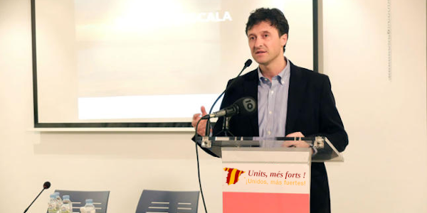 Campaña por el NO Girona10