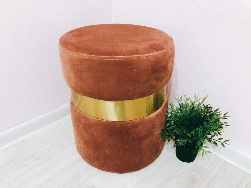Бренд мебели Pu2wy810