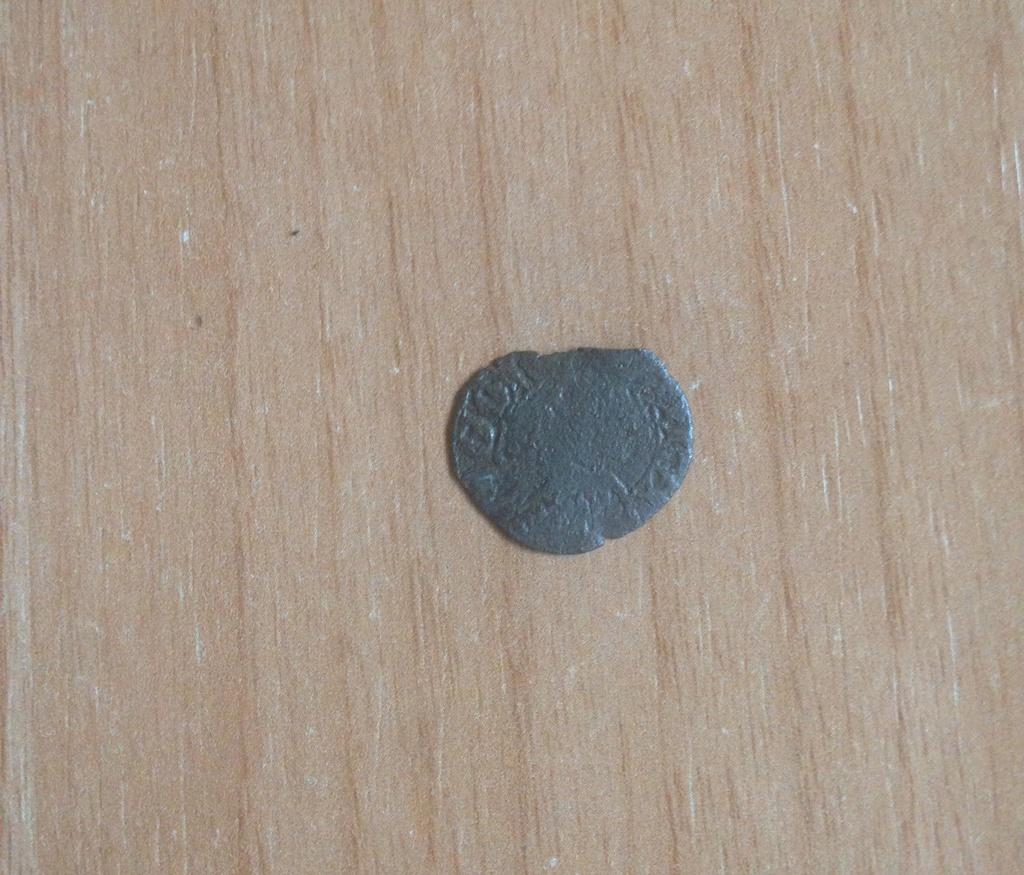 Dinero de Pedro IV de Aragón Img_6212