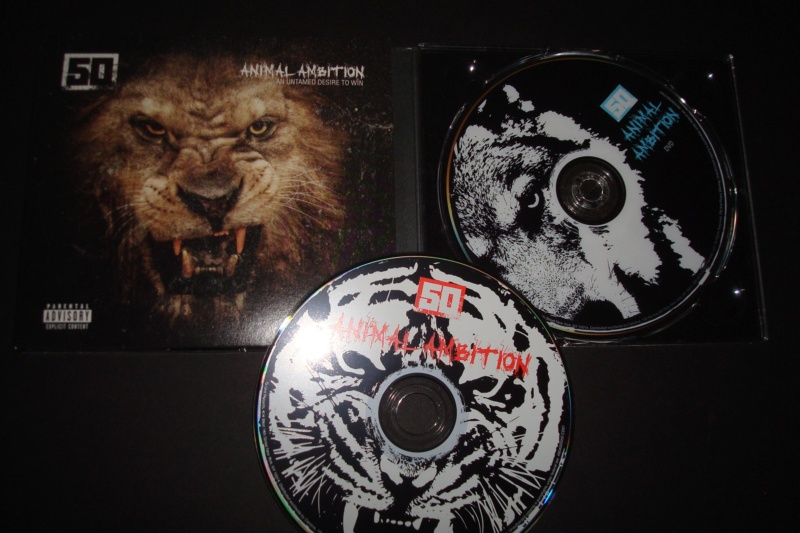 50_Cent-Animal_Ambition-An_Untamed_Desire_To_Win-(Deluxe_Edition)-2014-CR 00-50_11