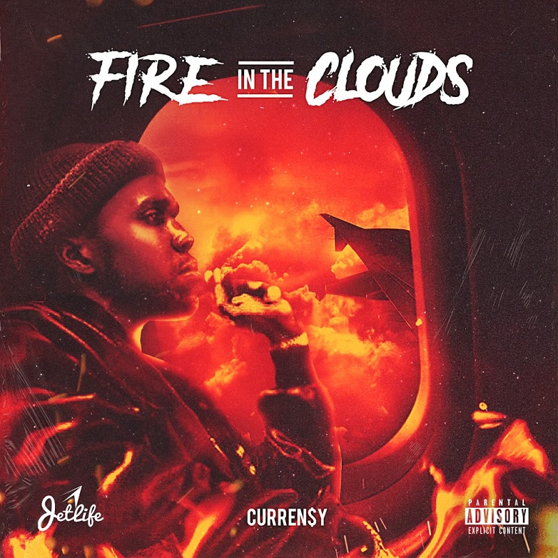 Currensy-Fire_In_The_Clouds-WEB-2018-ENRAGED 00-cur10