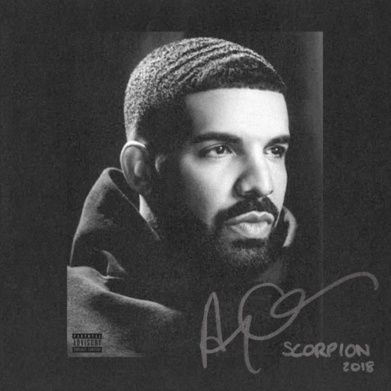 Drake-Scorpion-PROPER-REPACK-WEB-2018-TosK 00-dra10