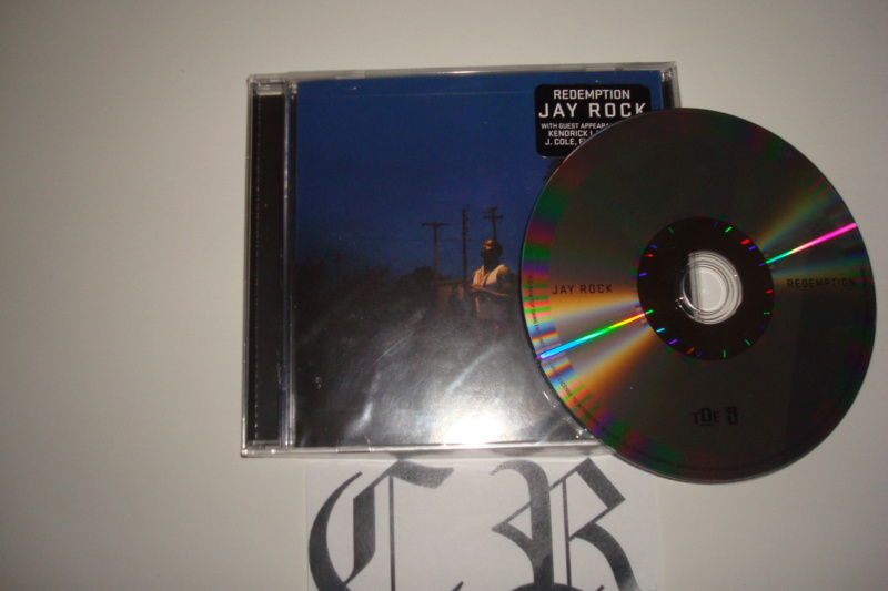 Jay_Rock-Redemption-2018-CR 00-jay11