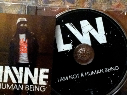 Lil_Wayne-I_Am_Not_A_Human_Being-(Retail)-2010-WHOA 00-lil14