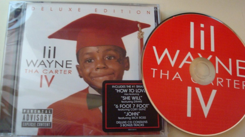 Lil_Wayne-Tha_Carter_IV-(Deluxe_Edition)-2011-CR 00-lil16