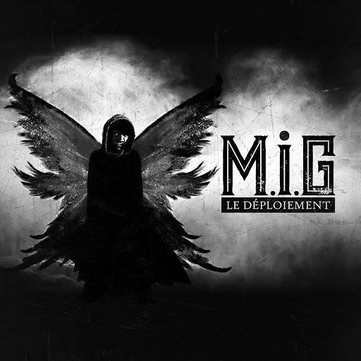 M.i.g-Le_Deploiement-WEB-FR-2018-sceau 00-m_i10