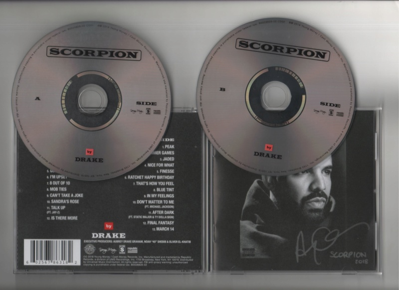 Drake-Scorpion-2CD-2018-C4 000-dr10
