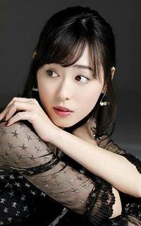 Miyuki Hojo