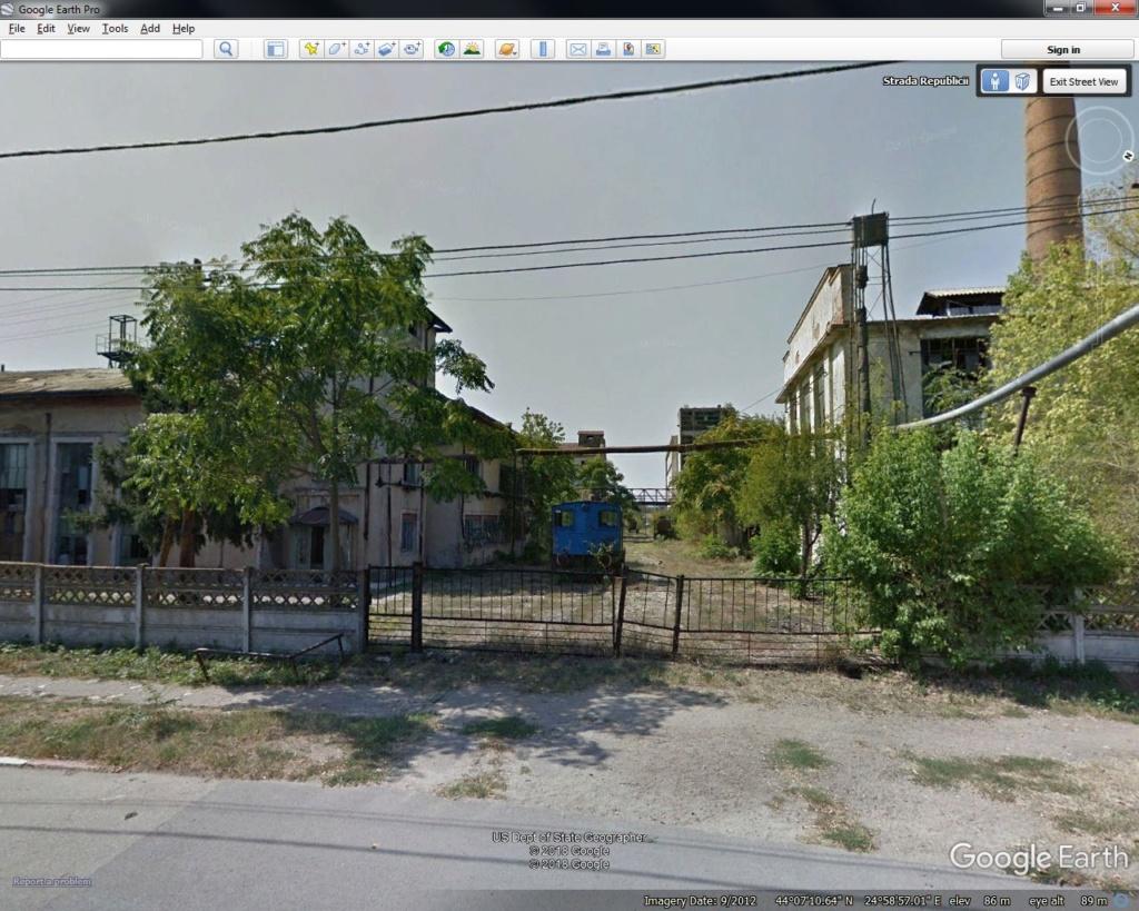 Trenuri/Gări pe Google Earth/maps - Pagina 14 20_05110