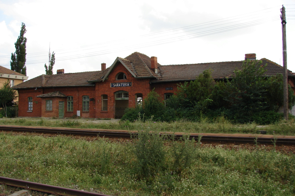 Saratuica (701) Dsc01715