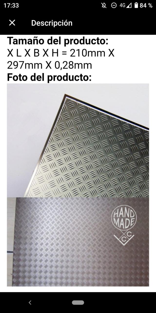 Mercedes Atego Bomberos Madrid Screen10