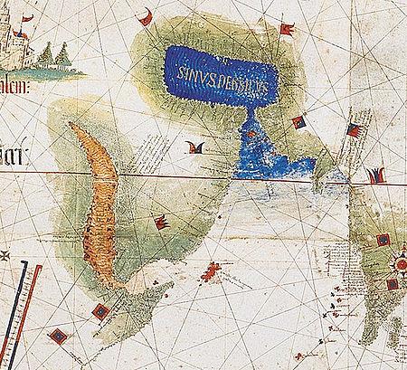 200 escudos de 1995 ( Afonso de Albuquerque e Malaca) República de Portugal Afonso10