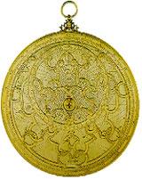 100 escudos de 1990 (Navegação Astronómica) Republica Portuguesa Astrol11