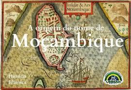 200$00 de 1998 ( Moçambique ) Republica Portuguesa Mozamb12