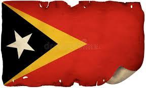 200 escudos de 1995 (Ilhas de Solor e Timor) República Portuguesa Timor410