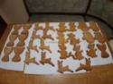 Совместный Рождественский пряник  (выпечка) - Страница 10 0-02-025