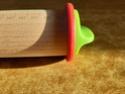 Совместный Рождественский пряник  (выпечка) - Страница 10 0-02-027