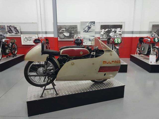 Bultaco GP 175 - Pájaro Loco - Página 2 Whatsa14