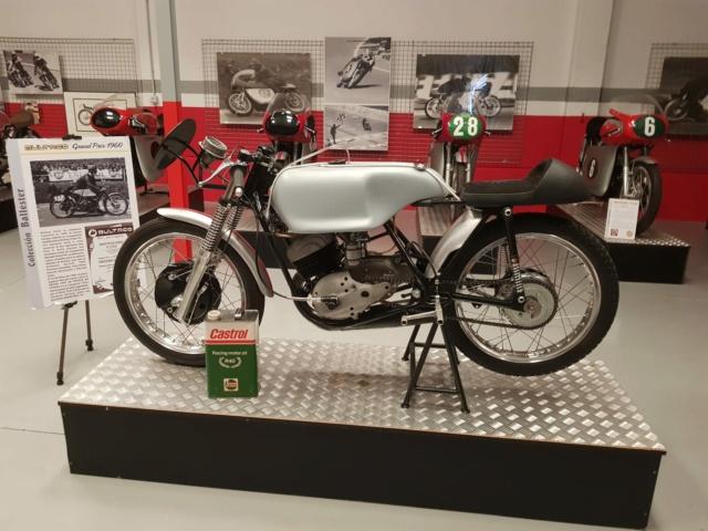 Bultaco GP 175 - Pájaro Loco - Página 2 Whatsa15