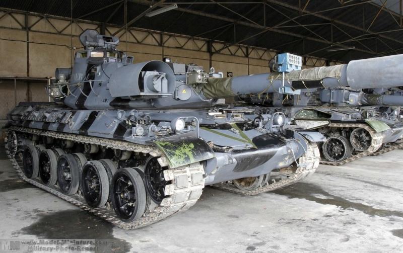 Tankette Renault UE [Tamiya 1/35] (terminée) - Page 2 15493410