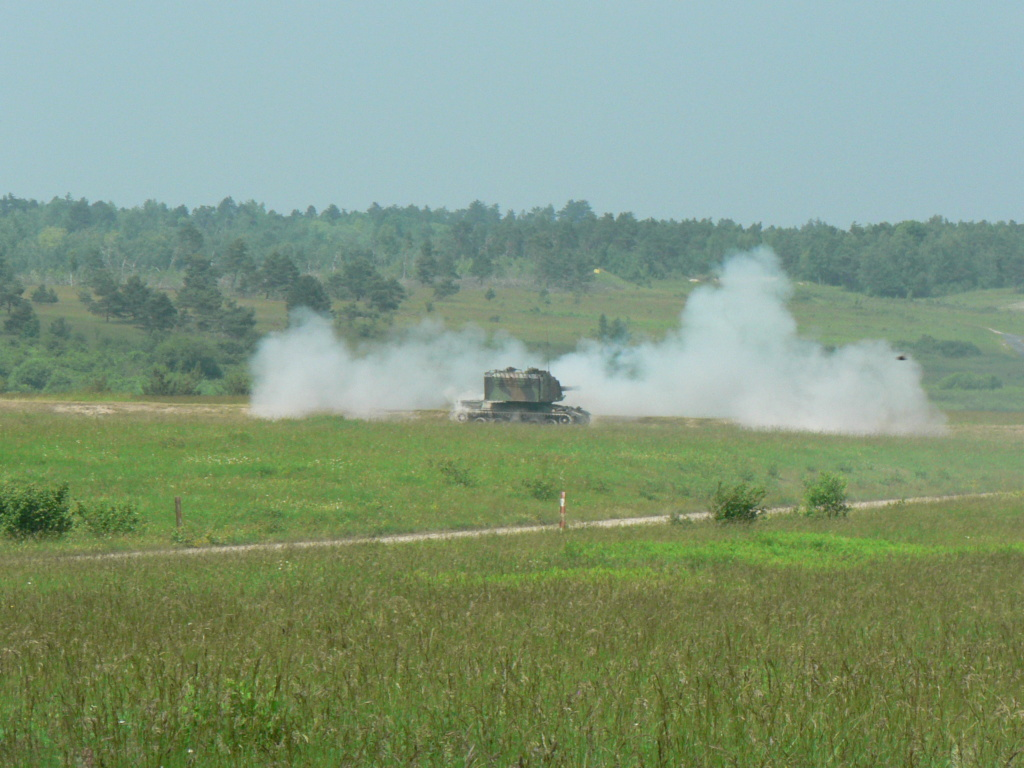 Amx 30 auf1 2008_012