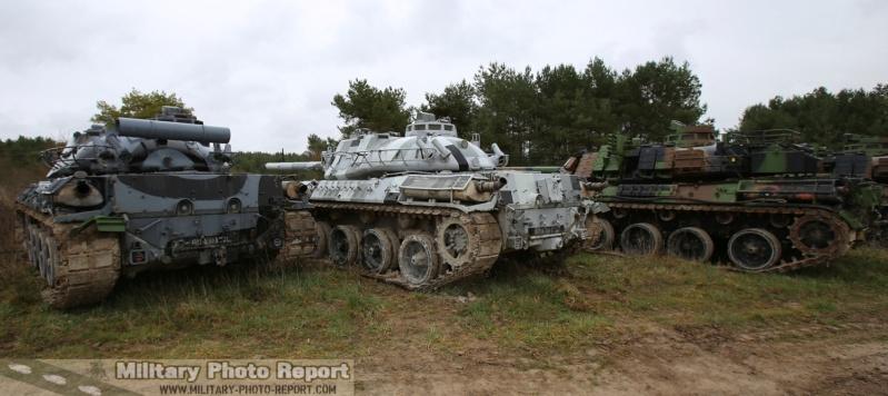 Tankette Renault UE [Tamiya 1/35] (terminée) - Page 2 27320210