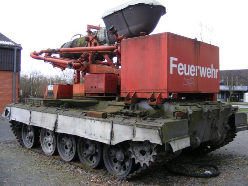 T-55BZ 1/35 Skif (FINI) - Page 2 Deutsc10