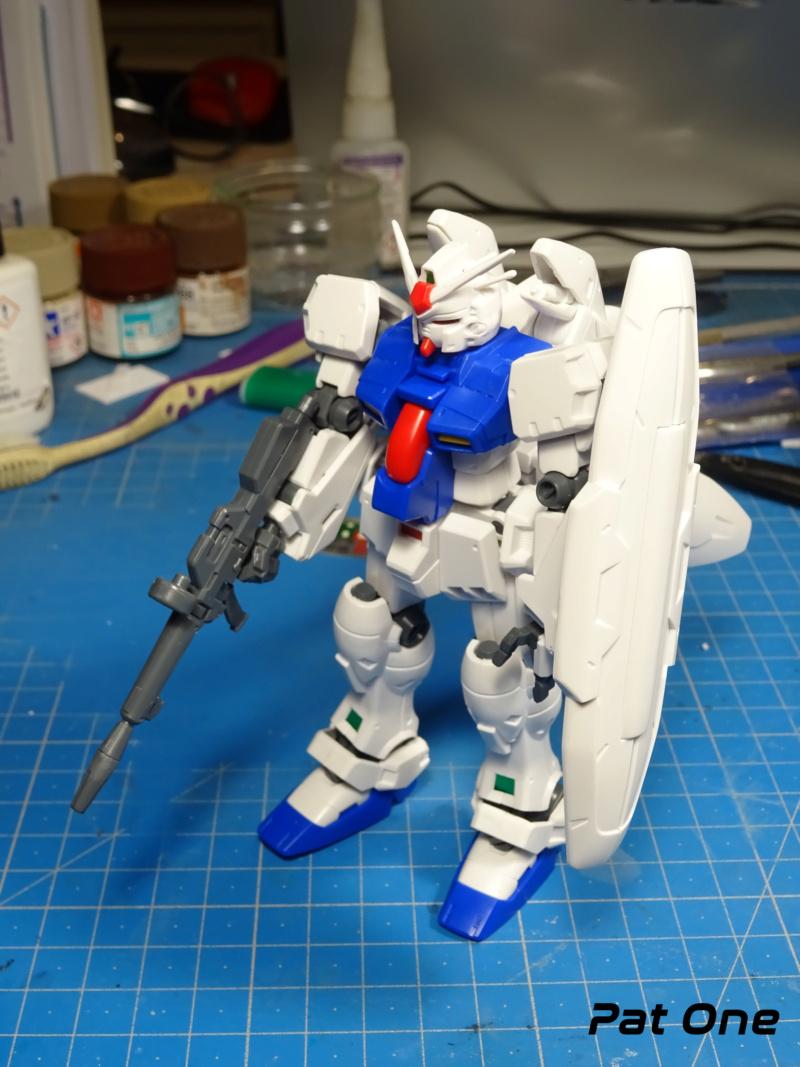 """""""Gundam GPO3S"""" 1/144 ( Bandai réf:0107016) *** Terminé en pg 1 Dsc01821"""