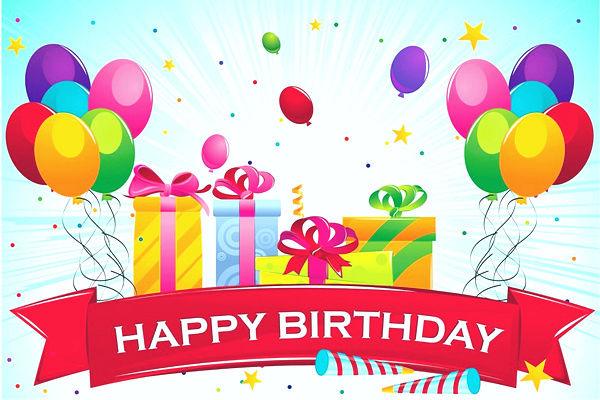 Double anniversaire aujourd'hui !!!  Happy-17