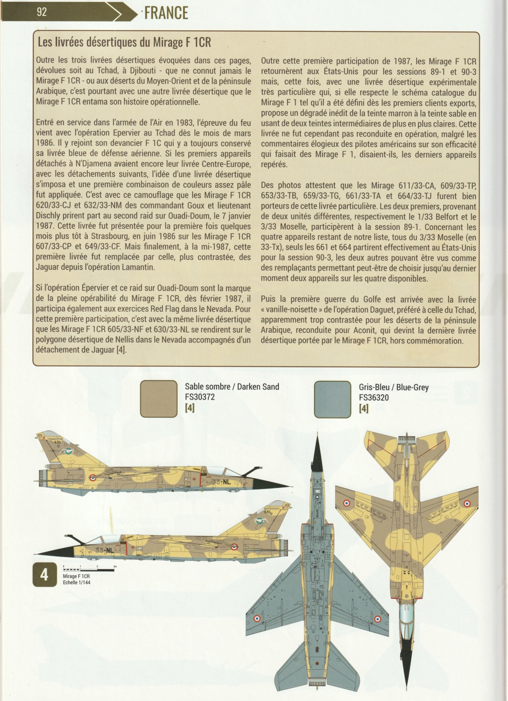 """Mirage F.1C EC 01/30 """"Valois"""" 1/72 (Special Hobby 72388) Img_2015"""