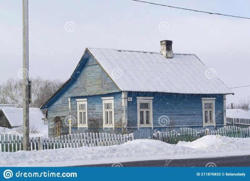 """по русской дороге """"sur la route russe"""" Old-wo10"""