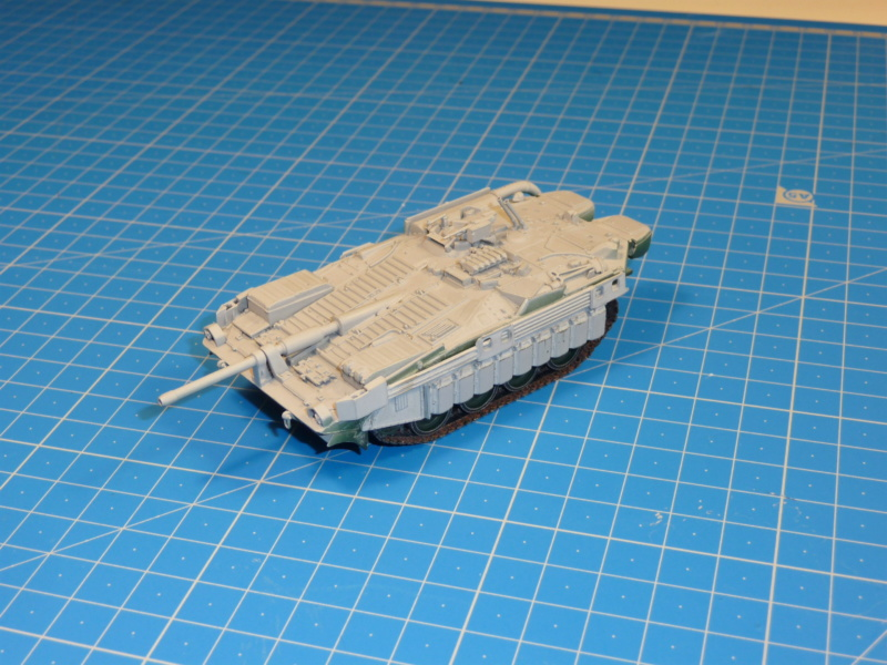 Strv 103C MBT (trumpeter 1/72) P1250919