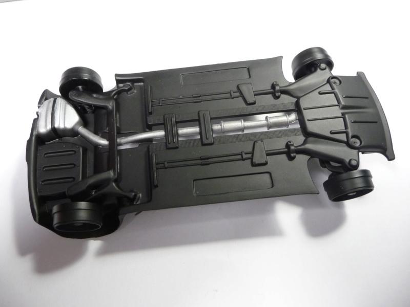Mini Cooper (Revell1/24) P1270436