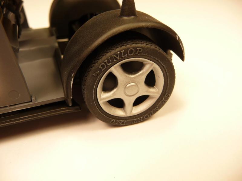 Mini Cooper (Revell1/24) P1270443