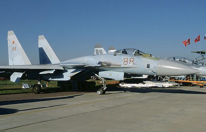 C'est l'anniversaire de notre Sukhoi Vosgien !!!  Su-3510