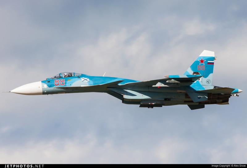 C'est l'anniversaire de notre Sukhoi Vosgien !!!  Su-35_10