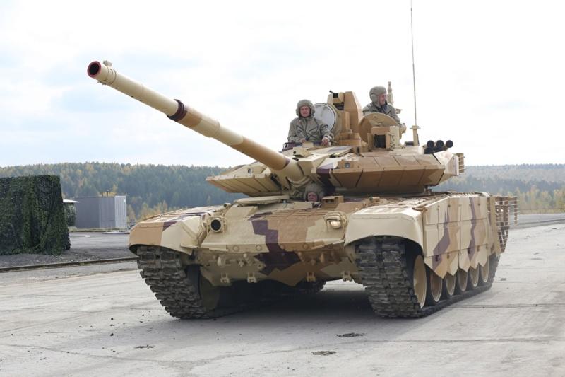T90MS Char de combat russe 1/72 ( Zvezda 5065 ) T-90_t10