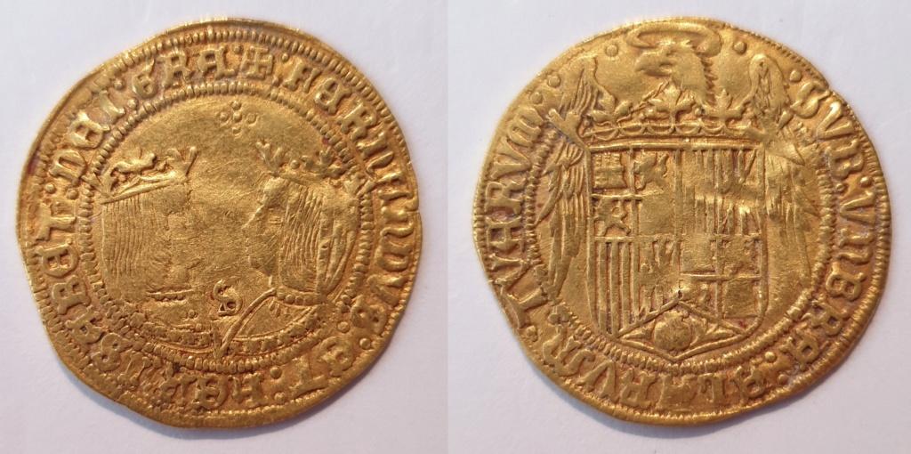 Doble excelente, Reyes Católicos, Sevilla (7) 11010